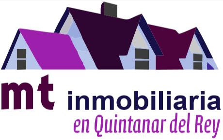 Inmobiliaria Quintanar del Rey